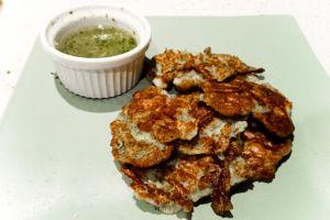 fishcakes-21