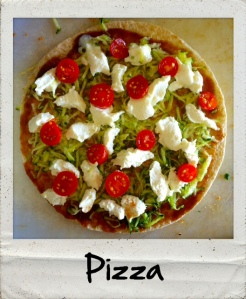 pizza25