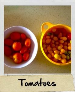 tomatoesweek27