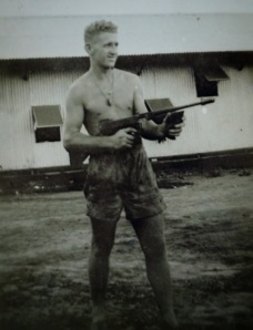 pa1943
