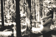LibbyBW-Pines-4639
